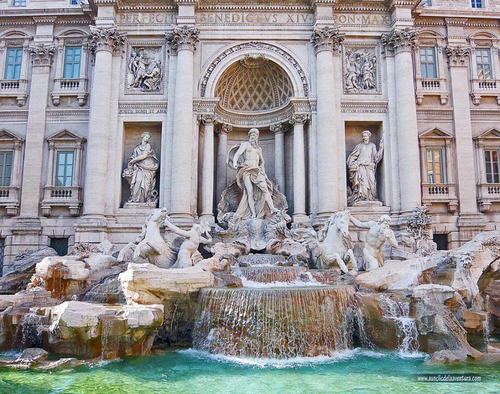 c5ec355d70 12 Consejos para visitar Roma como un experto