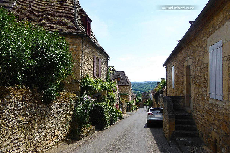 7 Consejos para viajar a Francia por tu cuenta