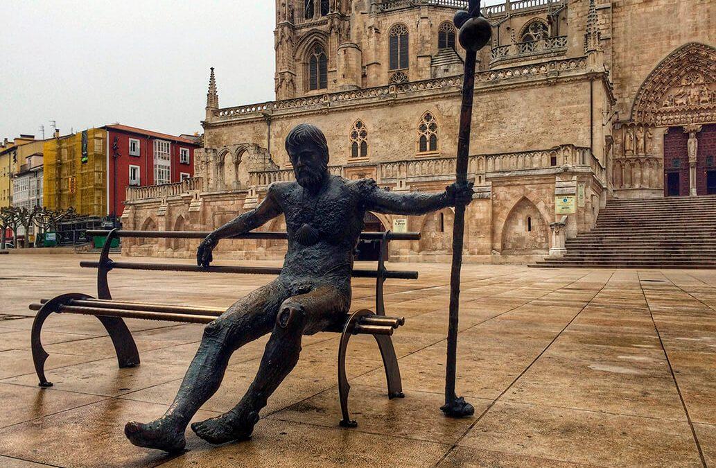 100 Cosas singulares que no sabes que puedes hacer en Burgos – Parte 3