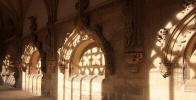 Ruta por La Bureba de Burgos en busca de las mejores experiencias