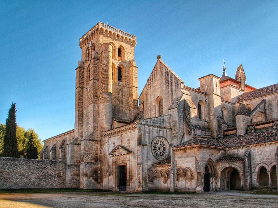 100 Cosas singulares que no sabes que puedes hacer en Burgos – Parte 5