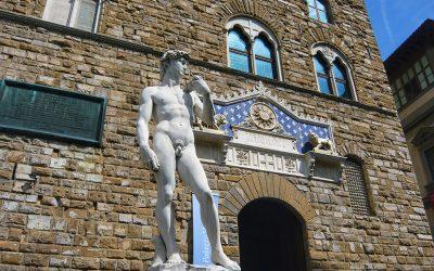 Como visitar Florencia desde Roma en un día y qué ver allí