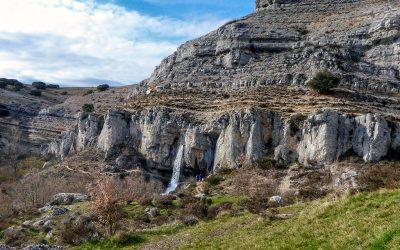 100 Cosas singulares que no sabes que puedes hacer en Burgos (VI)