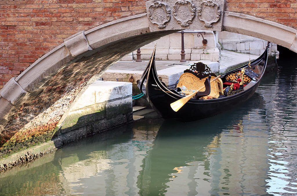 El transporte en Venecia: cómo llegar y cómo desplazarte por la ciudad de los canales