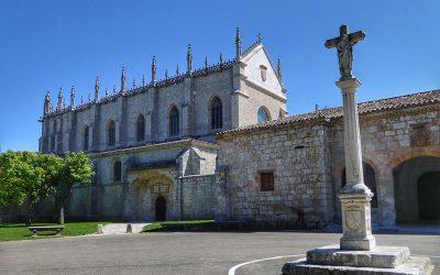 100 cosas singulares que no sabes que puedes hacer en Burgos (VII)