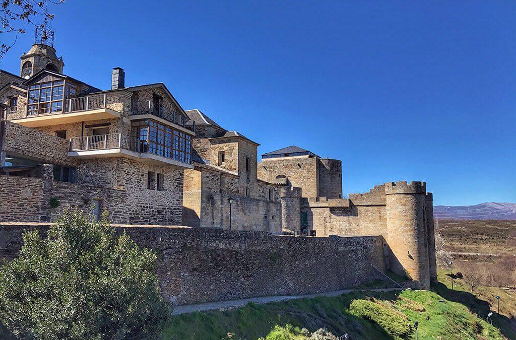 Qué ver en Puebla de Sanabria, uno de los pueblos más bonitos de España en Zamora