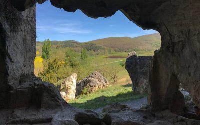 100 Cosas singulares que no sabes que puedes hacer en Burgos – Parte 8