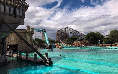 10 consejos para visitar Europa Park, el mejor parque de atracciones de Alemania
