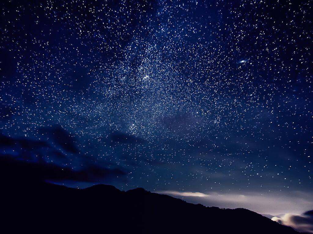 Observatorio Astronómico de Cantabria - Cantabria con niños