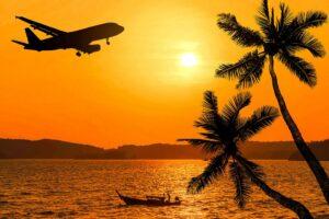 9bc79292be Los mejores consejos para viajar en avión por primera vez. Visitar el  Vaticano
