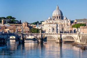 0b4d2c849a Cómo visitar el Vaticano – Guía para ver lo imprescindible en 2019