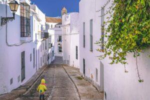 be09f0e5f7 12 Cosas que hacer en la provincia de Cádiz con niños