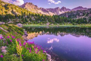 Estany Primer, Actividades que hacer en Andorra