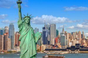 01213f7105 Cómo tramitar el visado ESTA para entrar en Estados Unidos en familia