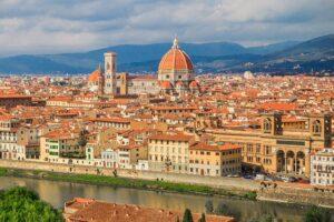 Que-ver-en-Florencia