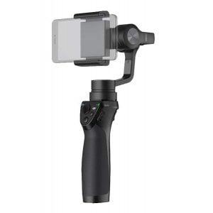 Estabilizador de imagen para móvil DJI Osmo Mobile, regalos para viajeros