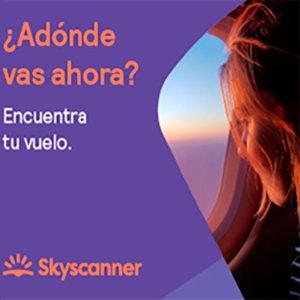 Banner Skyscanner 300