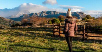 Ruta por la Montaña Palentina