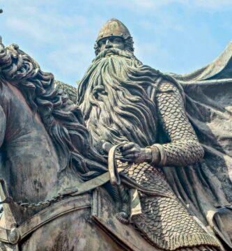 La ruta del Cid en Burgos